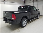 2017 Ram 1500 Crew Cab 4x4, Pickup #17608-1 - photo 4