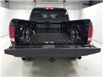 2017 Ram 1500 Crew Cab 4x4, Pickup #17608-1 - photo 6