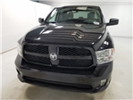 2017 Ram 1500 Crew Cab 4x4, Pickup #17608-1 - photo 7