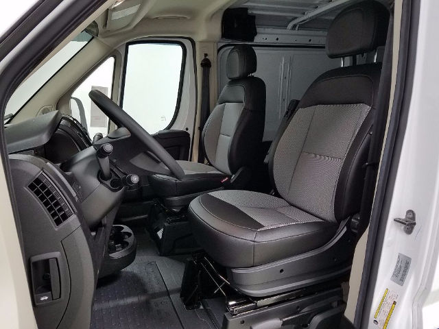 2017 ProMaster 1500 Low Roof, Cargo Van #17624 - photo 12