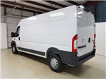 2017 ProMaster 2500 High Roof, Cargo Van #17658 - photo 1