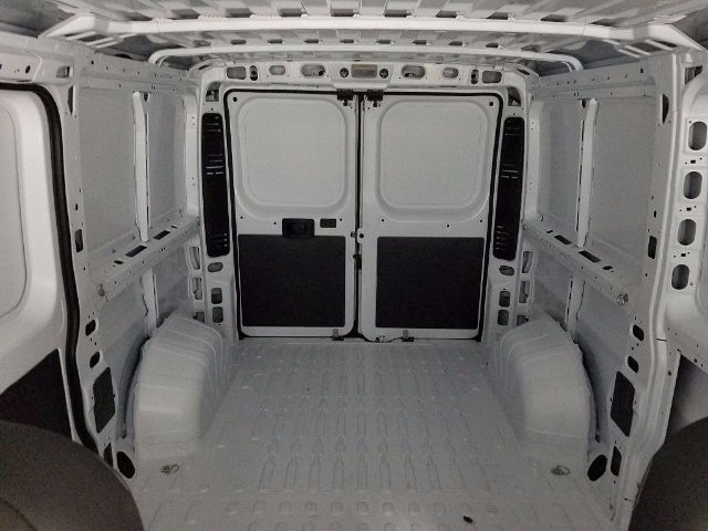 2017 ProMaster 1500 Low Roof, Cargo Van #17688 - photo 7