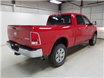 2017 Ram 2500 Crew Cab 4x4 Pickup #17704-1 - photo 4
