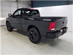 2017 Ram 1500 Regular Cab 4x4 Pickup #17706-1 - photo 2