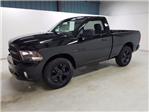 2017 Ram 1500 Regular Cab 4x4 Pickup #17706-1 - photo 1