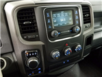 2017 Ram 1500 Regular Cab 4x4, Pickup #17714-1 - photo 13