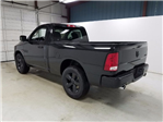 2017 Ram 1500 Regular Cab 4x4, Pickup #17714-1 - photo 2