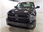 2017 Ram 1500 Regular Cab 4x4, Pickup #17714-1 - photo 7