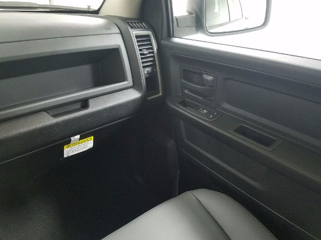 2017 Ram 1500 Crew Cab Pickup #17741-1 - photo 13