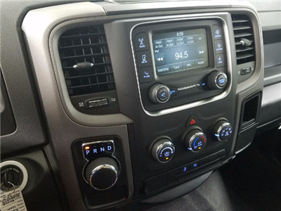 2017 Ram 1500 Crew Cab Pickup #17741-1 - photo 15