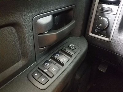 2017 Ram 1500 Crew Cab Pickup #17741-1 - photo 20