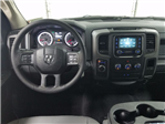 2017 Ram 1500 Crew Cab Pickup #17741-1 - photo 14