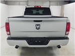 2017 Ram 1500 Crew Cab Pickup #17741-1 - photo 5
