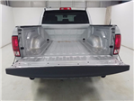 2017 Ram 1500 Crew Cab Pickup #17741-1 - photo 6