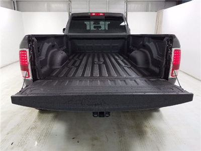 2017 Ram 3500 Crew Cab DRW 4x4, Pickup #17745-1 - photo 6