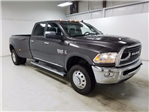 2017 Ram 3500 Crew Cab DRW 4x4, Pickup #17745-1 - photo 3