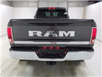 2017 Ram 3500 Crew Cab DRW 4x4, Pickup #17745-1 - photo 5