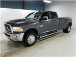 2017 Ram 3500 Crew Cab DRW 4x4, Pickup #17745-1 - photo 1