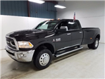 2017 Ram 3500 Crew Cab DRW 4x4, Pickup #17754-1 - photo 1