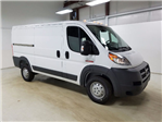 2017 ProMaster 1500 Low Roof, Cargo Van #17754 - photo 1