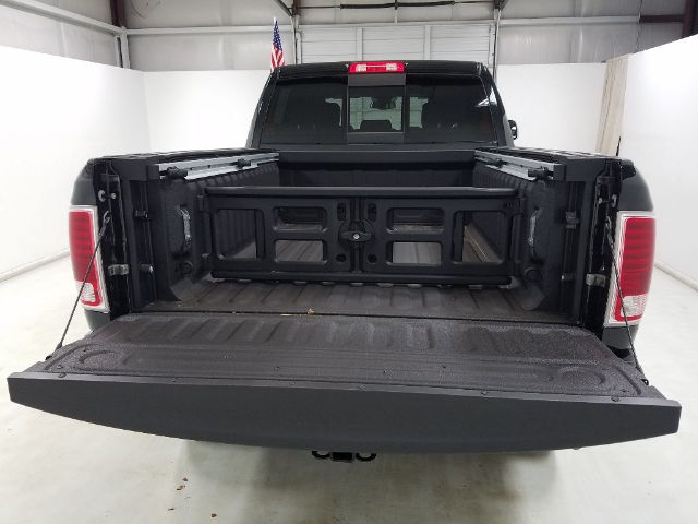 2017 Ram 2500 Crew Cab 4x4, Pickup #17755 - photo 6