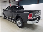 2017 Ram 2500 Crew Cab 4x4, Pickup #17755 - photo 1