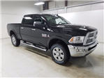 2017 Ram 2500 Crew Cab 4x4 Pickup #17758-1 - photo 1