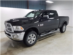 2017 Ram 2500 Crew Cab 4x4 Pickup #17758-1 - photo 6