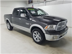 2017 Ram 1500 Crew Cab 4x4 Pickup #17774-1 - photo 3