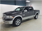 2017 Ram 1500 Crew Cab 4x4 Pickup #17774-1 - photo 1