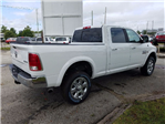 2017 Ram 2500 Crew Cab 4x4 Pickup #17786-1 - photo 4