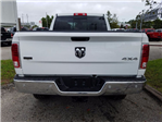 2017 Ram 2500 Crew Cab 4x4 Pickup #17786-1 - photo 5