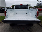 2017 Ram 2500 Crew Cab 4x4 Pickup #17786-1 - photo 6
