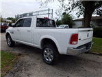 2017 Ram 2500 Crew Cab 4x4 Pickup #17786-1 - photo 2