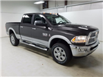 2017 Ram 2500 Crew Cab 4x4 Pickup #17789-1 - photo 3
