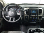 2017 Ram 2500 Mega Cab 4x4, Pickup #17795-1 - photo 14