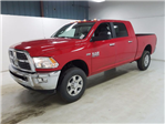 2017 Ram 2500 Mega Cab 4x4, Pickup #17795-1 - photo 6