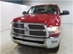 2017 Ram 2500 Mega Cab 4x4, Pickup #17795-1 - photo 7