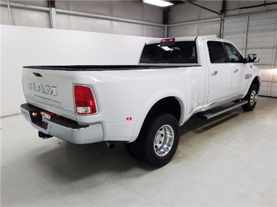 2017 Ram 3500 Crew Cab DRW 4x4, Pickup #17800-1 - photo 4