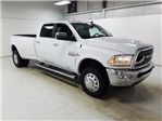2017 Ram 3500 Crew Cab DRW 4x4, Pickup #17800-1 - photo 3