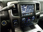 2017 Ram 3500 Crew Cab DRW 4x4, Pickup #17800-1 - photo 16