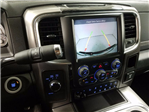 2017 Ram 3500 Crew Cab DRW 4x4, Pickup #17800-1 - photo 17