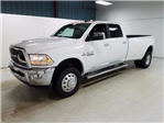 2017 Ram 3500 Crew Cab DRW 4x4, Pickup #17800-1 - photo 1