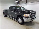 2017 Ram 3500 Crew Cab DRW 4x4, Pickup #17801-1 - photo 1