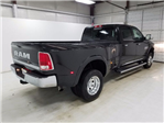 2017 Ram 3500 Crew Cab DRW 4x4 Pickup #17801-1 - photo 2