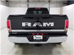 2017 Ram 3500 Crew Cab DRW 4x4 Pickup #17801-1 - photo 3