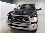 2017 Ram 3500 Crew Cab DRW 4x4 Pickup #17801-1 - photo 7