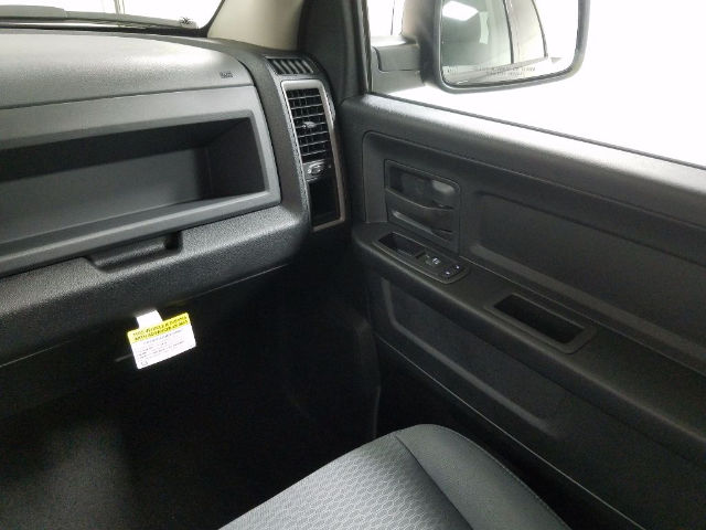 2017 Ram 1500 Crew Cab 4x4 Pickup #17825-1 - photo 13