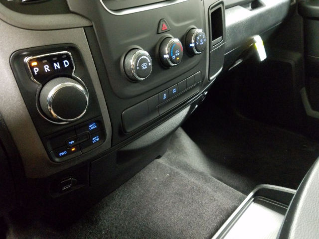 2017 Ram 1500 Crew Cab 4x4 Pickup #17825-1 - photo 16