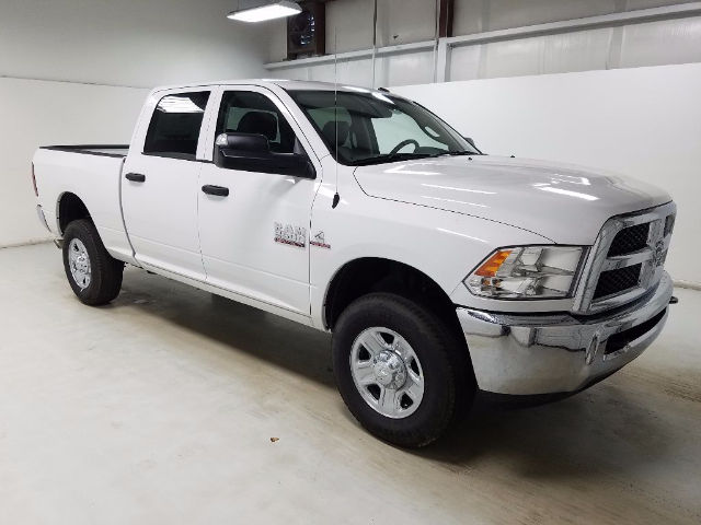 2017 Ram 2500 Crew Cab 4x4 Pickup #17845-1 - photo 3